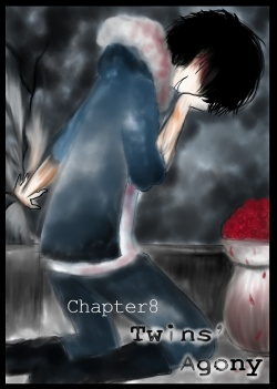 Chapter 8: Forget