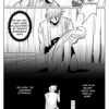 The Avenging Fist - Chapter 1 - Prologue (My Brother's Keeper) - Page 13
