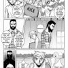 The Avenging Fist - Chapter 2 - Broken Pride - Page 2