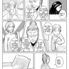 The Avenging Fist - Chapter 2 - Broken Pride - Page 4
