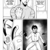 The Avenging Fist - Chapter 3 - Graduation - Page 9