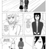 Chapter 2 P6