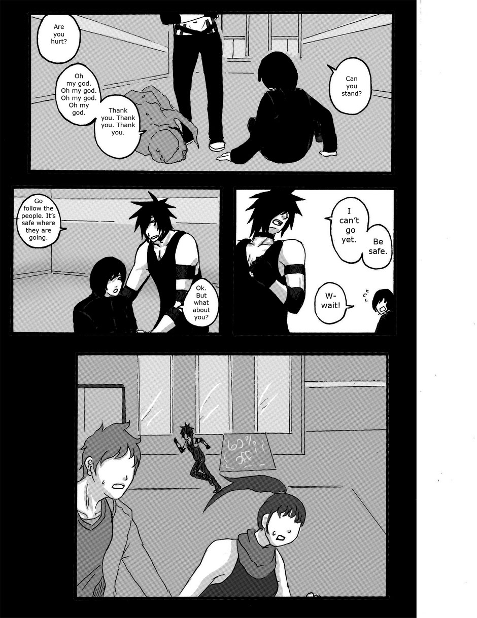 Black Dogs Section 001 Page 018