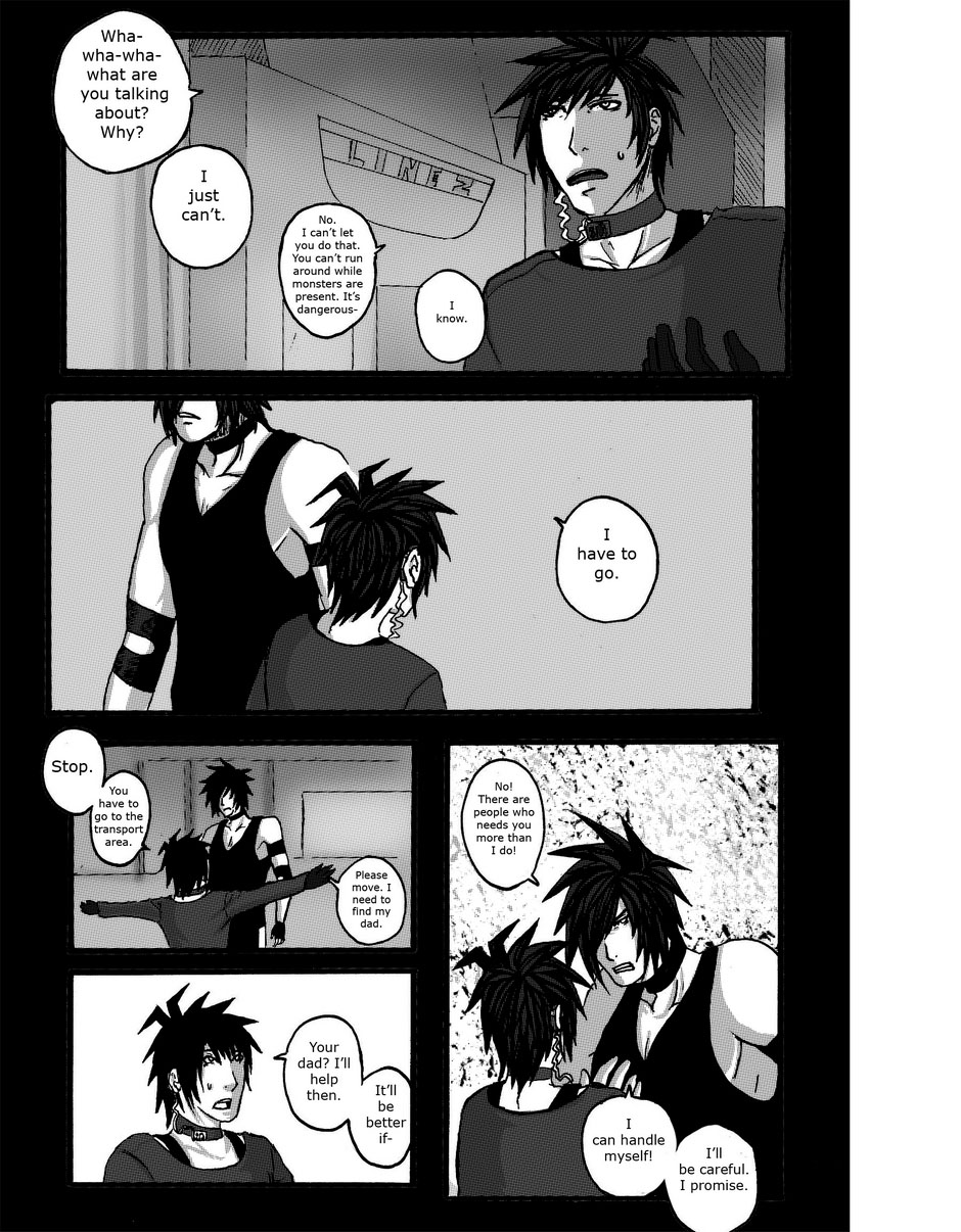Black Dogs Section 001 Page 026