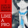 How to draw Manga like a Pro